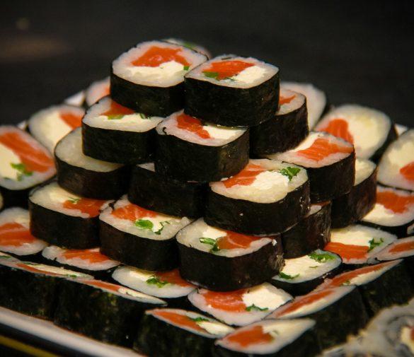 sushi-4164338_1280